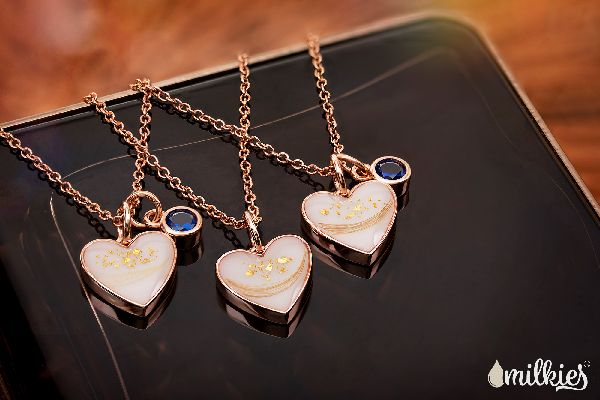 sweetheart0110FB